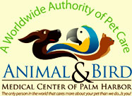 Animal & Bird Medical Center of Palm Harbor